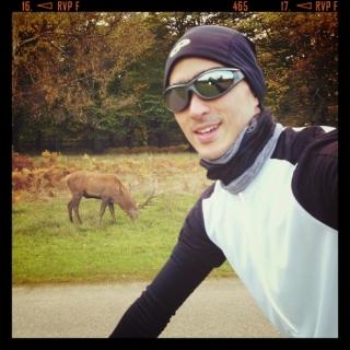 deer_park