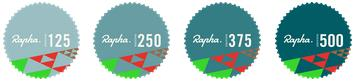 rapha-four-milestones