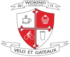 WCC crest