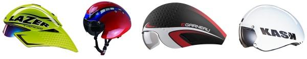 helmets-aero-four
