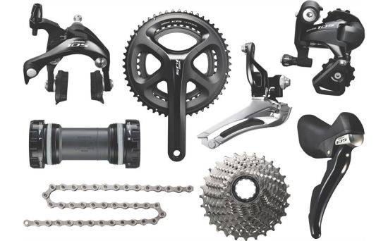 shimano-105-5800-11-speed-groupset