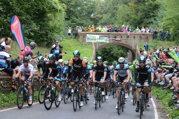 tob13_st7_Crocknorth_Road_3