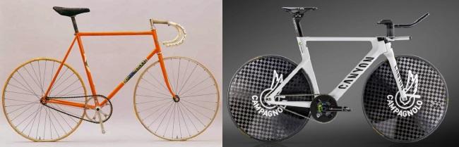 hour-bikes