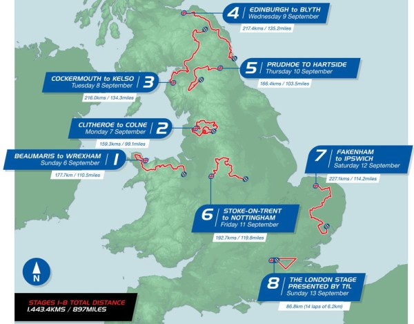 tour-of-britain-2015-map-latest