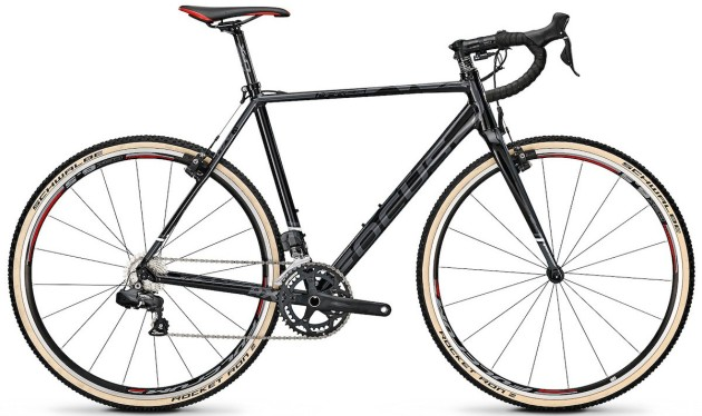 focus-mares-ax-ltd-di2