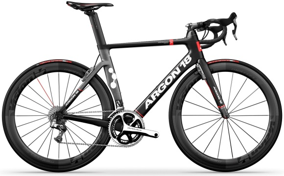 argon-18-nitrogen-pro-2016-aero-road-bike-1