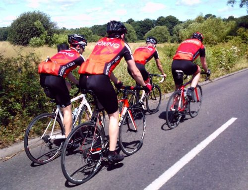 woking-cycling-club