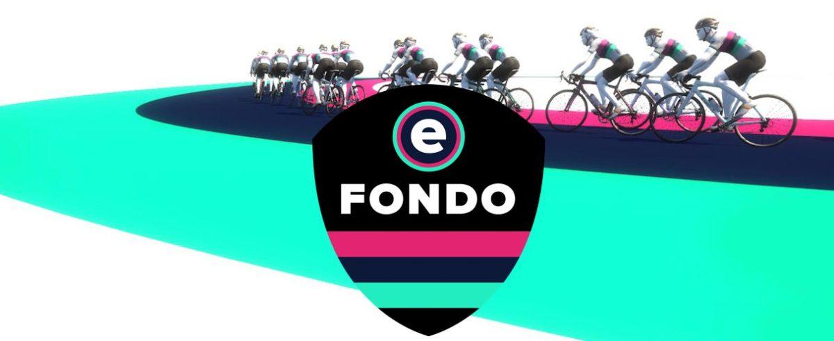 Tips for riding a Zwift Fondo – Tempo Cyclist – Tasmania