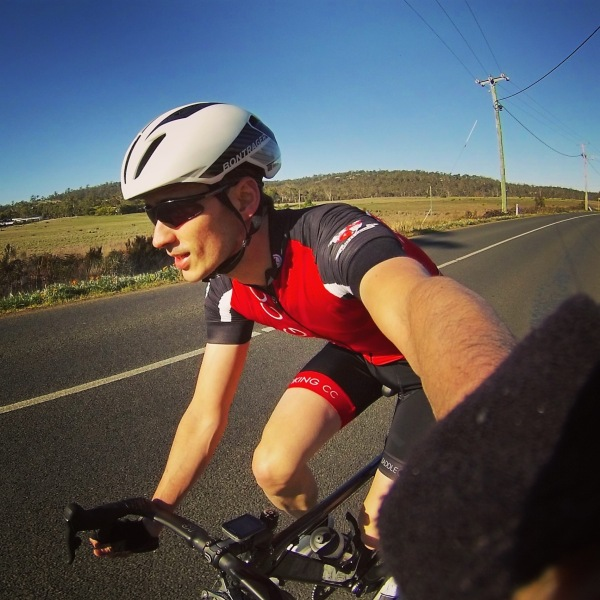 Six reasons you SHOULD NOT use a powermeter – Tempo Cyclist